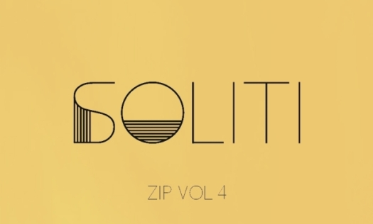 solitikokus-622x375-2